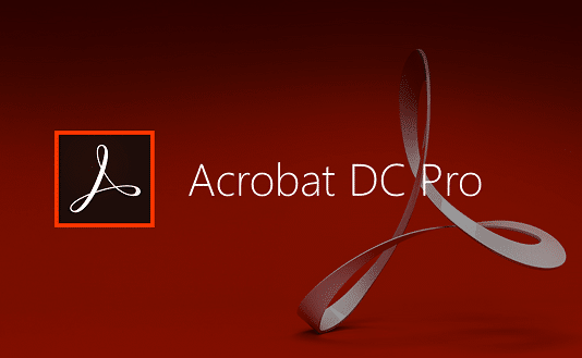 Adobe Acrobat Pro DC 2021 Free Download