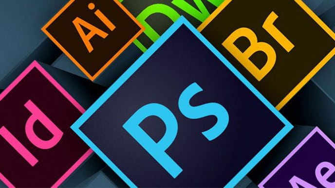 Adobe CC 2021 Collection Free Download